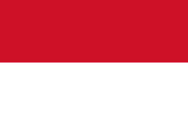 画像1: 深煎りマンデリン(インドネシア・スマトラ) (1)
